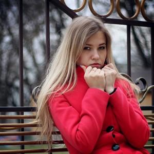 Услуги фотографа в Ставрополе и Михайловске