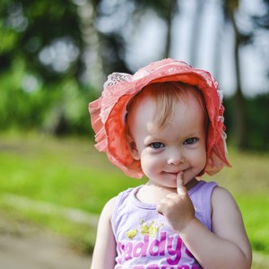 Детский фотограф Ставрополь | Фотограф в Ставрополе и Михайловске